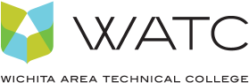 Wichita Area Technical College Logo