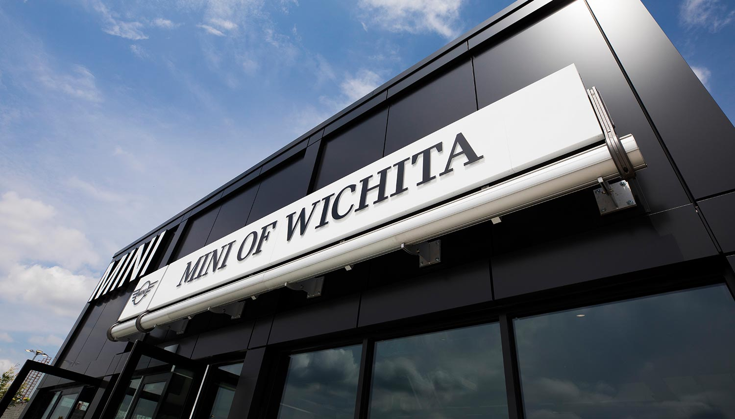 Mini of Wichita