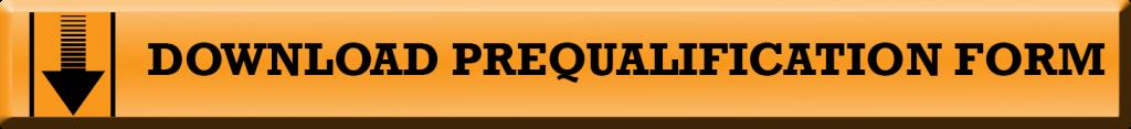 Download Prequalification Form