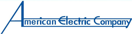 American Electric Company