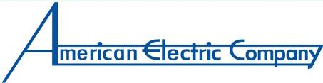 American Electric Company