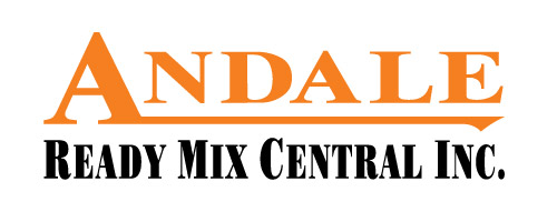 Andale Ready Mix Central Inc.