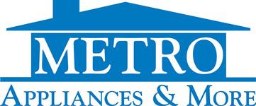 Metro Appliance & More