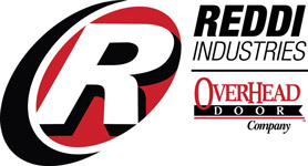 Reddi Industries