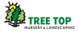 Tree Top Nursery & Landscaping